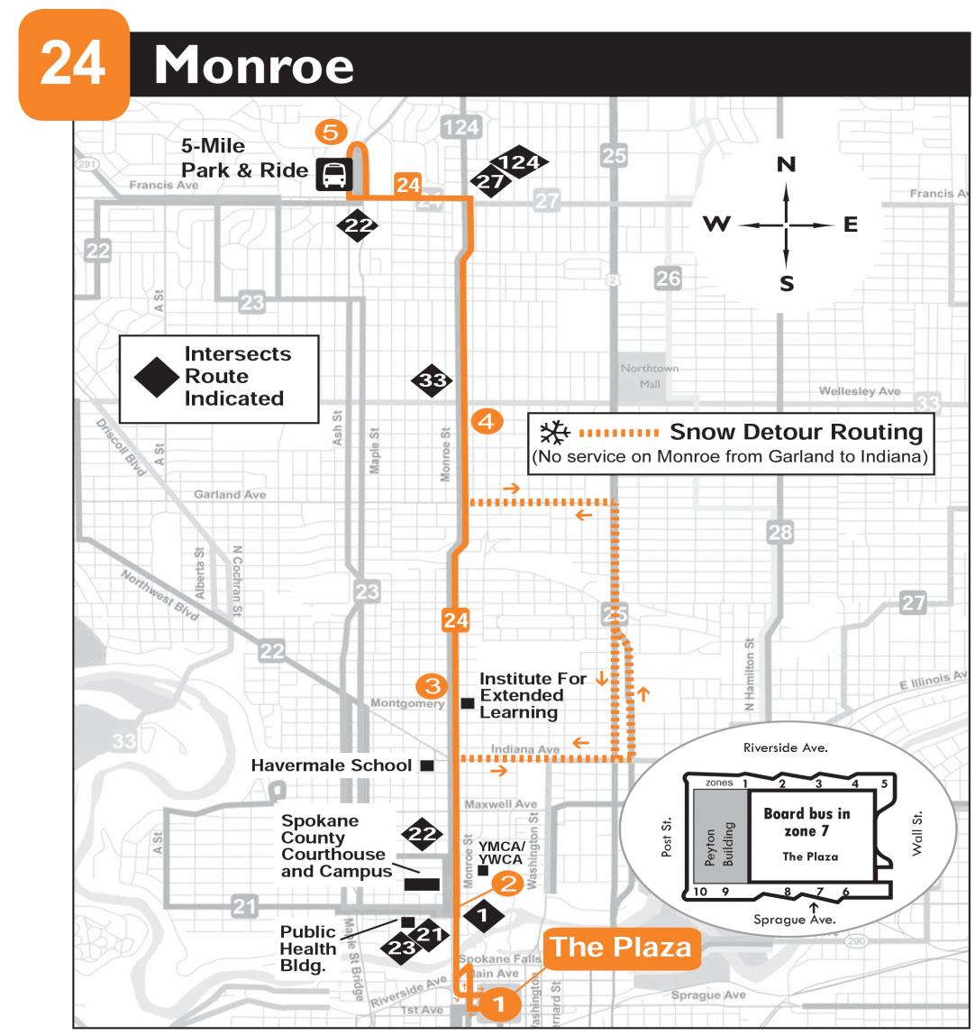 27 sta bus schedule